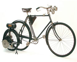 deutsches fahrradmuseum bad br ckenau ausstellung. Black Bedroom Furniture Sets. Home Design Ideas
